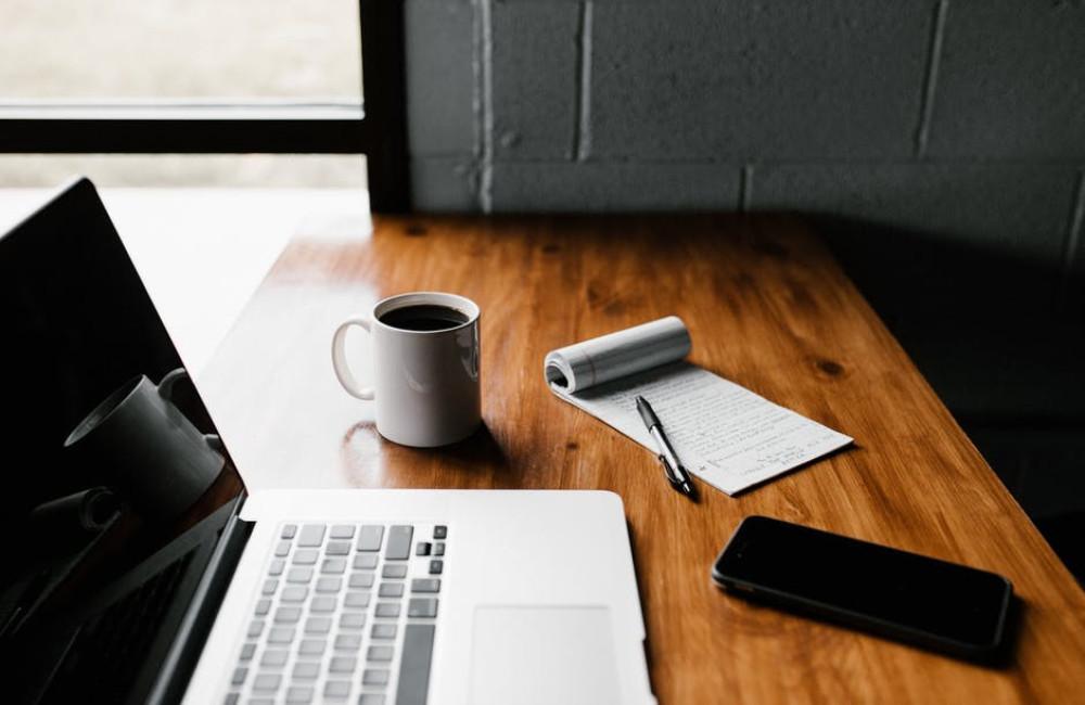 De vele voordelen van een zit-sta bureau