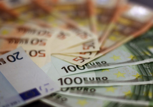 Op welke manieren kun je je geld beleggen?