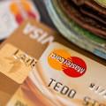 Gokken met iDeal in het online casino?