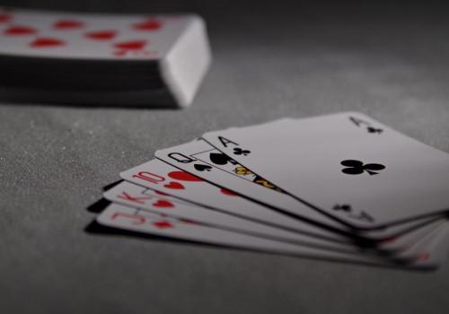 Het wel en wee van bonussen bij online casino's