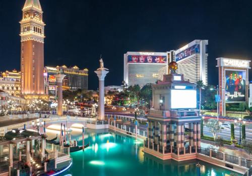 Waarom online gokken leuker is dan een echt casino