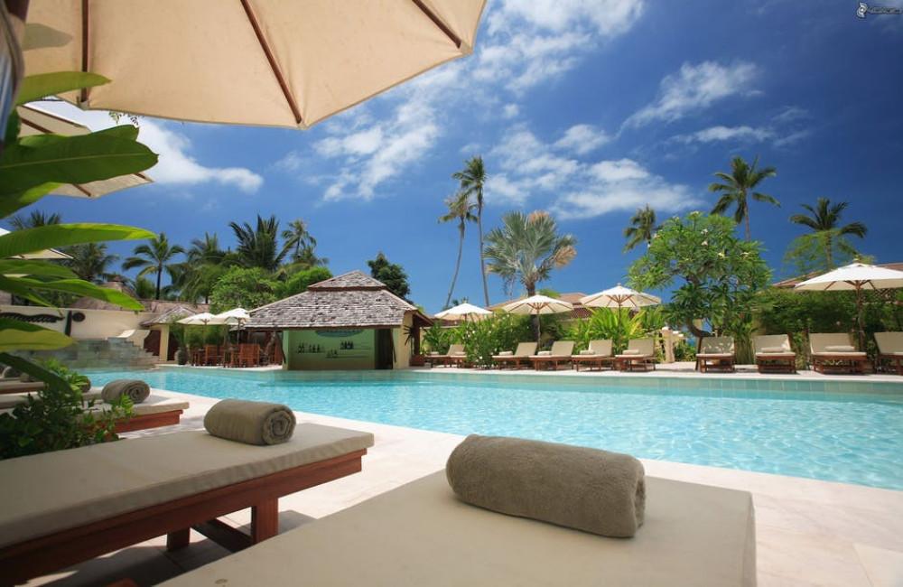 Hoe selecteer jij het hotel dat het beste bij jou past?