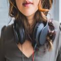 De leukste radiozenders voor de zomer