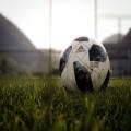 Voetbal in het buitenland: dit moet je weten!