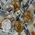 Cryptocurrency kopen, waarom nu?