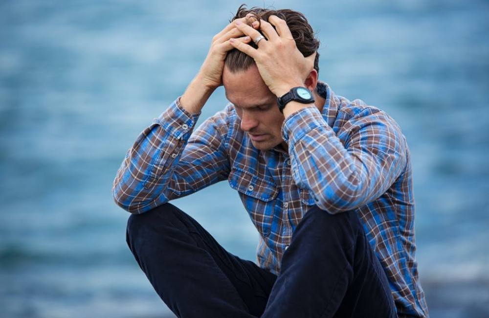 Snel en effectief je schimmelinfectie behandelen?